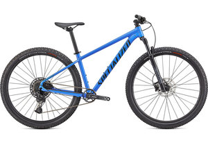 Kolo SPECIALIZED ROCKHOPPER EXPERT 29