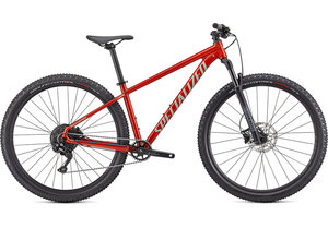 Kolo SPECIALIZED ROCKHOPPER ELITE 29 2020