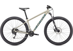 Kolo SPECIALIZED ROCKHOPPER SPORT 27,5