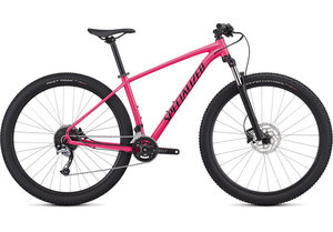 Kolo SPECIALIZED ROCKHOPPER COMP 29 W