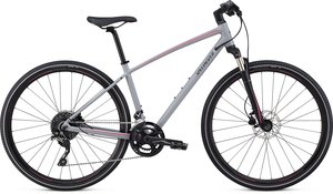 Kolo SPECIALIZED ARIEL ELITE