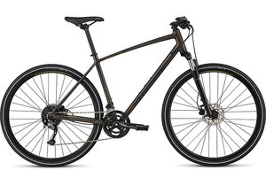 Kolo SPECIALIZED CROSSTRAIL SPORT INT