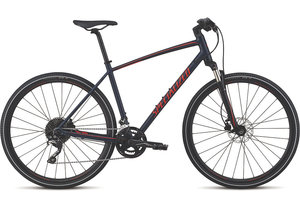 Kolo SPECIALIZED CROSSTRAIL ELITE