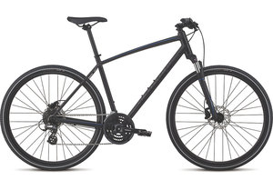 Kolo SPECIALIZED Crosstrail HYDRO DISC