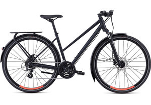 Kolo SPECIALIZED Crosstrail EQ ST