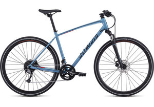 Kolo SPECIALIZED CROSSTRAIL SPORT