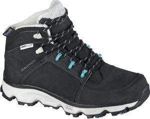 dd6caeb3122 Trekové boty Salomon RODEO CS WP W