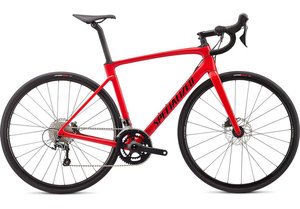 Kolo SPECIALIZED ROUBAIX