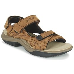 b495e6e1bea Trekové boty Asolo METROPOLIS