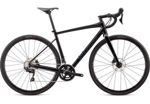 Kolo SPECIALIZED DIVERGE E5 COMP