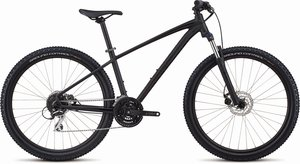Kolo SPECIALIZED PITCH SPORT 27,5