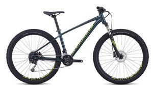 Kolo SPECIALIZED PITCH EXPERT 27,5