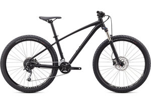 Kolo SPECIALIZED PITCH EXPERT 27,5 2X INT