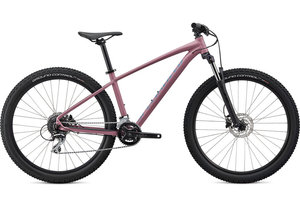 Kolo SPECIALIZED PITCH SPORT 27,5 INT