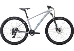 Kolo SPECIALIZED PITCH 27,5 INT