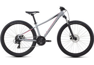 Kolo SPECIALIZED PITCH 27,5 W