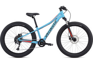 Kolo SPECIALIZED RIPROCK COMP 24