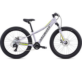 Kolo SPECIALIZED RIPROCK 24