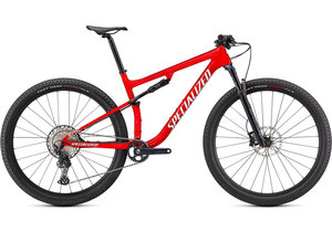 Kolo SPECIALIZED EPIC COMP