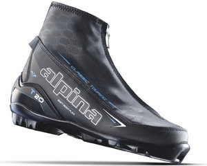 b6f57c1ac37 Běžecké boty Salomon RS8 PROLINK - Helia Sport