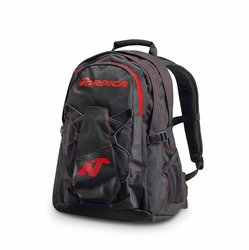 Batoh Nordica BACKPACK