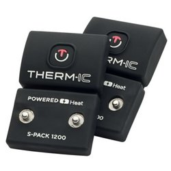 Baterie Thermic Power Sock S-Pack 1200