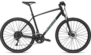 Kolo SPECIALIZED CROSSTRAIL ELITE INT