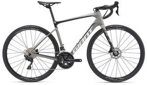 Kolo GIANT DEFY Advanced 2