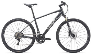Kolo GIANT ROAM 0 DISC