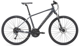 Kolo GIANT ROAM 2 Disc