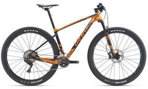 Kolo GIANT XTC Advanced 29er 1.5 GE