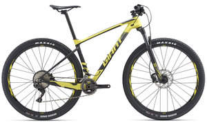 Kolo GIANT XTC Advanced 29er 2 GE