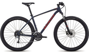 KOLO SPECIALIZED ROCKHOPPER COMP 29