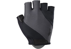 Rukavice SPECIALIZED BODY GEOMETRY GEL GLOVES