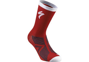 Ponožky SPECIALIZED SL ELITE SUMMER SOCK
