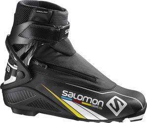 3636d994f1987 Běžecké boty Salomon EQUIPE 8 SKATE PROLINK