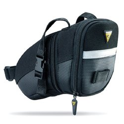 Brašna Topeak Aero Wedge Pack Medium
