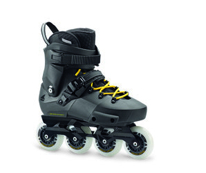 Brusle Rollerblade TWISTER EDGE