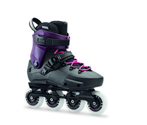 Brusle Rollerblade TWISTER EDGE W
