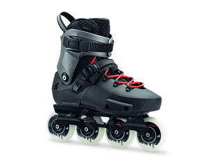 Brusle Rollerblade TWISTER EDGE X