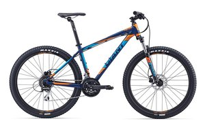 Kolo GIANT TALON 27.5 4