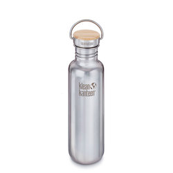 Láhev Klean Kanteen Reflect 800ml