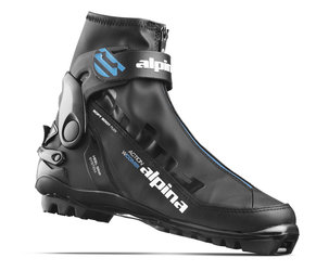 5e0e1b54a79 Běžecké boty Alpina A COMBI EVE