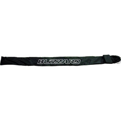 Vak Blizzard SKI BAG For Crosscountry