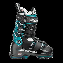 9e2424ccb42 Lyžařské boty Nordica PRO MACHINE 115 W…