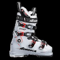 991e1aa1f9a Lyžařské boty Nordica PRO MACHINE 105 W