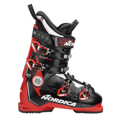 5d3b76c8589 Lyžařské boty Nordica SPEEDMACHINE 110