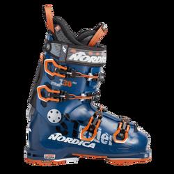 517865ae160 Lyžařské boty Nordica STRIDER 130 PRO DYN
