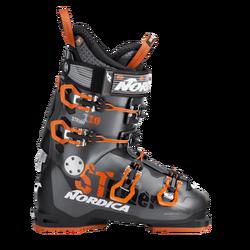 Lyžařské boty Nordica STRIDER 110 21a75b9fc4