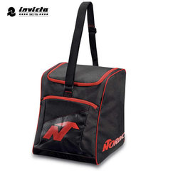 Vak Nordica BOOT BAG
